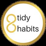 Tidy Habits Logo